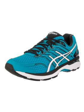 03feaa2d26a9 Product Image Asics Men s GT-2000 5 Running Shoe
