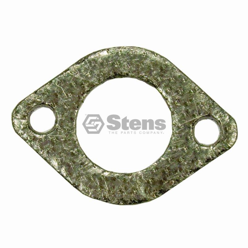 Stens 465-393 Head Gasket Replaces Tecumseh 36443