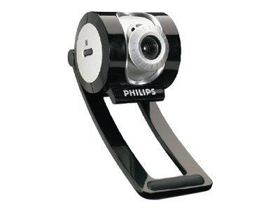 PHILIPS WEBCAM SPC900NC DRIVER DOWNLOAD FREE