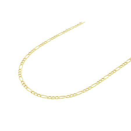 caterpillar shoes men 10k necklace stamped pga
