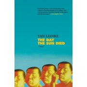 The Day the Sun Died - eBook