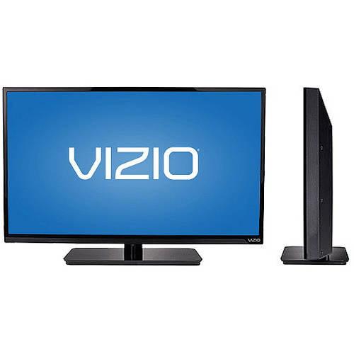 """Vizio E390-a1 39"""" 1080p 60hz Led (2.95"""""""