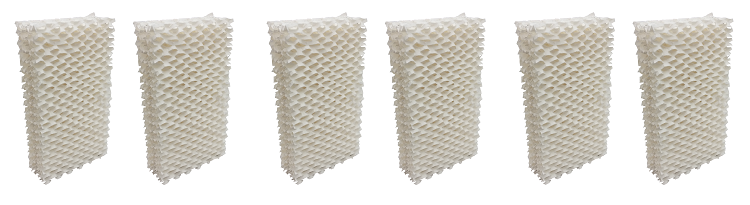 kenmore humidifier filters. 6 kenmore quiet comfort 7 wick humidifier filters