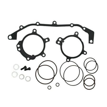 Dual Vanos O-Ring Seal Kit for BMW E36 E39 E46 E53 E60 E83 E85 M52tu M54  M56   Walmart Canada