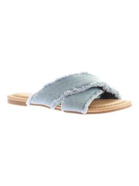 dde3ccc864e4b Product Image Women s Portland Boot Company Francis Slide