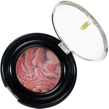 Black Radiance Artisan Color Baked Blush, Plum Sorbet - Walmart.com