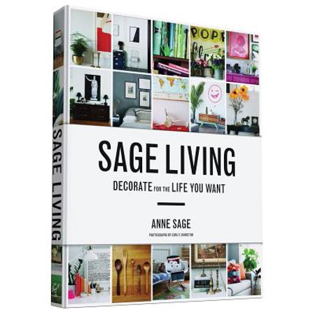 Decorate The Office (Sage Living : Decorate for the Life You)
