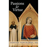 Passions and Virtue