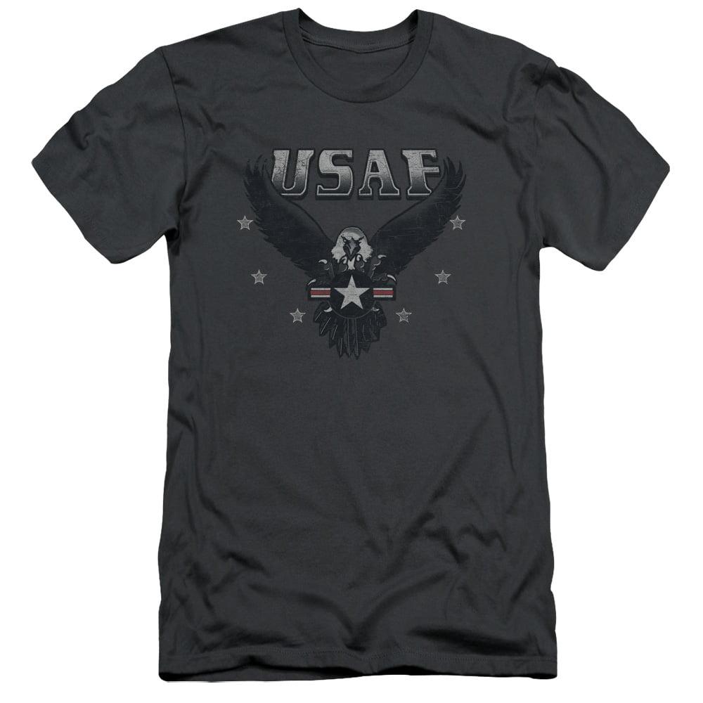 Image of Air Force Incoming Mens Slim Fit Shirt
