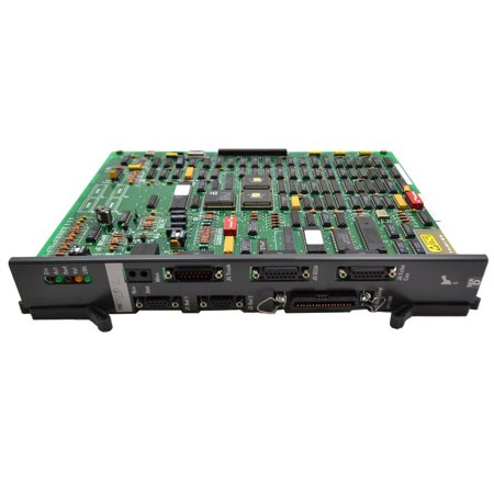 Nortel 1200 Series (QPC720E D Nortel Meridian Series Primary Rate Interface Module Card US Network Switches & Management - Used Very Good )