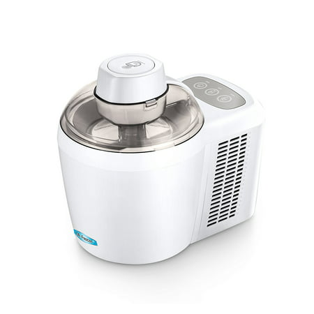 Mr. Freeze EIM-700 1.5 Pint Thermo Electric Self-Freezing Ice Cream Maker
