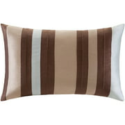 Better Homes and Gardens Tradewinds Collection Decorative Pillow