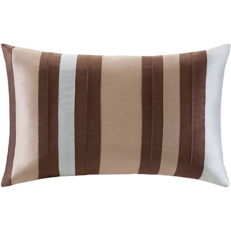 Better homes and gardens tradewinds collection decorative - Better homes and gardens pillows ...