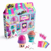 Canal Toys - So Slime DIY - Slime'licious Mini Collection- Ice Cream