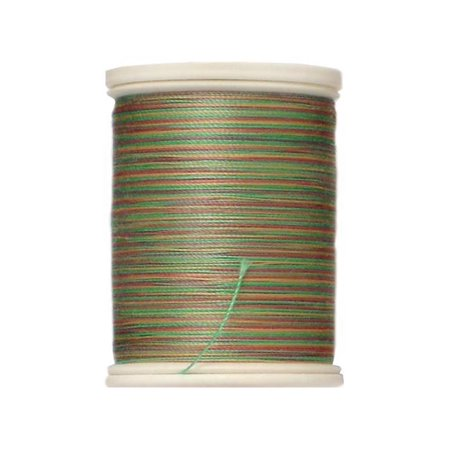 Sulky Blendables Thread 30wt 500yd Fiesta