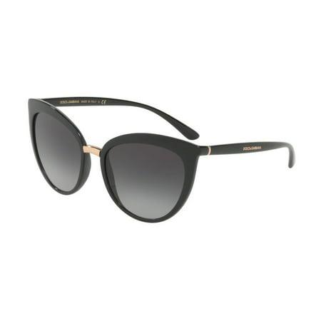 Sunglasses Dolce & Gabbana DG 6113 501/8G (Dolce Gabbana Sunglasses Sale)