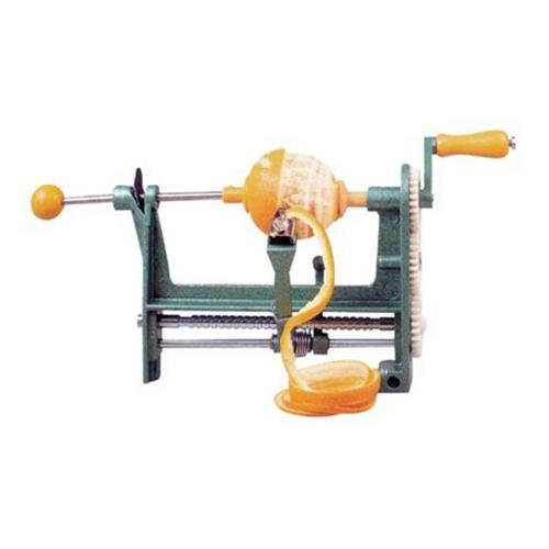 Paderno World Cuisine 49817-00 Orange Peeler with Clamp