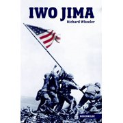 Iwo Jima - eBook