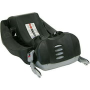 Baby Trend - Flex Loc Baby Car Seat Base, Black