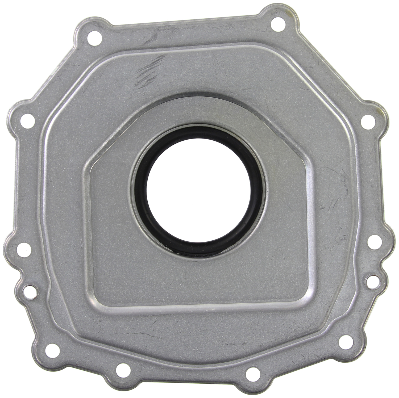Engine Crankshaft Seal Kit Rear FELPRO BS 40757