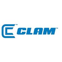 Clam Ice Fishing Apparel Savings!