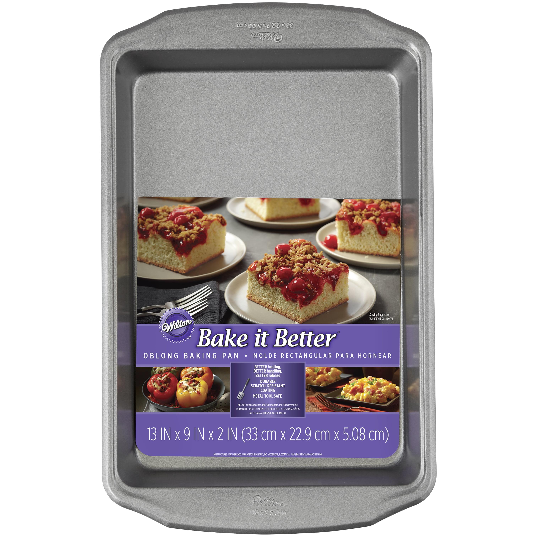 Cookware Bakeware & Tools Walmart