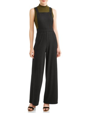 a7f1dfa10f8 Product Image Juniors' Peached Overall