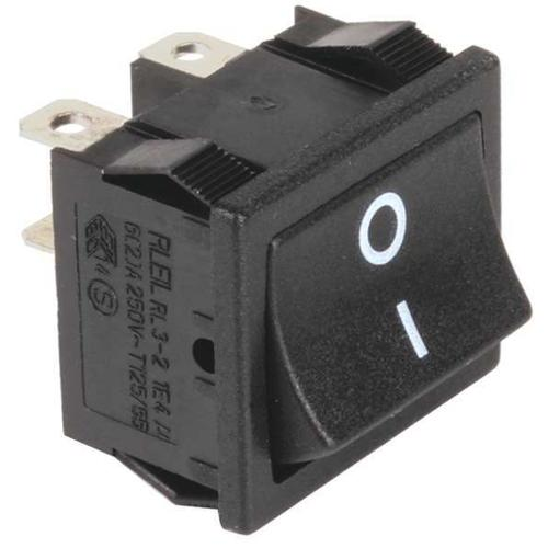 Power Switch For Gsp30a GLOBE E89034908