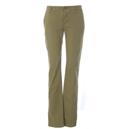 Amazing  OUT_OF_STOCK  Kuhl Pant Women39s Anika Kapri Trousers Dark Khaki