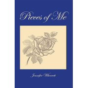 Pieces of Me - eBook