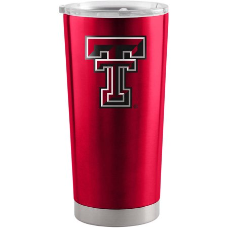 NCAA Texas Tech Red Raiders 20 oz Ultra Tumbler