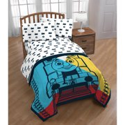 Teenage Boy Bedding Sets