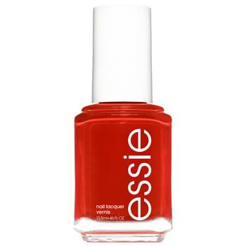 Essie Summer 2020 Collection spice it up Nail Polish 0.46 fl. oz.