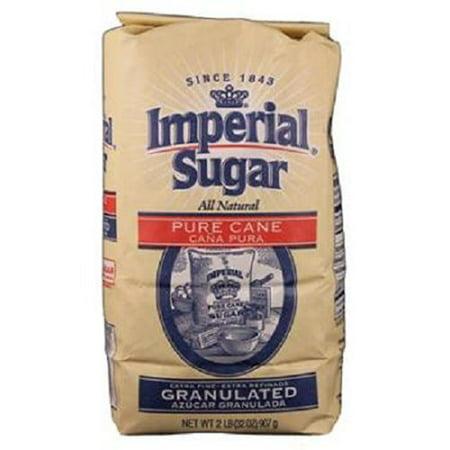 Product Of Imperial, Sugar, Count 1 - Sugar / Grab Varieties & - Imperial Sugar