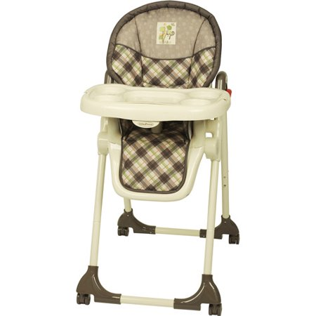 Oct 17, · Baby Trend A La Mode In High Chair Growing Your BABY TREND ALL STAR High Chair For Sale In Lewisville Baby Trend High Chair Cyber Black By Baby Trend Position.