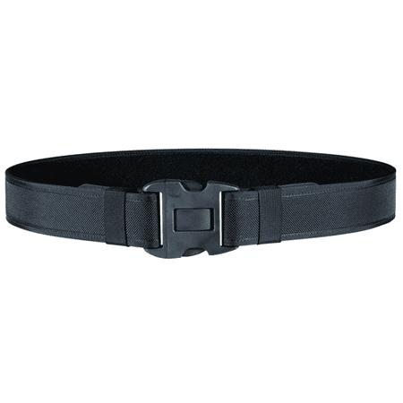Bianchi 7210 AccuMold Nylon Duty Belt Loop Lining Large Black