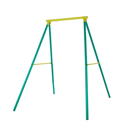 Adjustable Early Fun Swing Frame