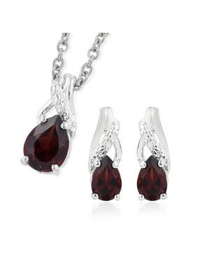 88cf25039717b Womens Jewelry Sets - Walmart.com