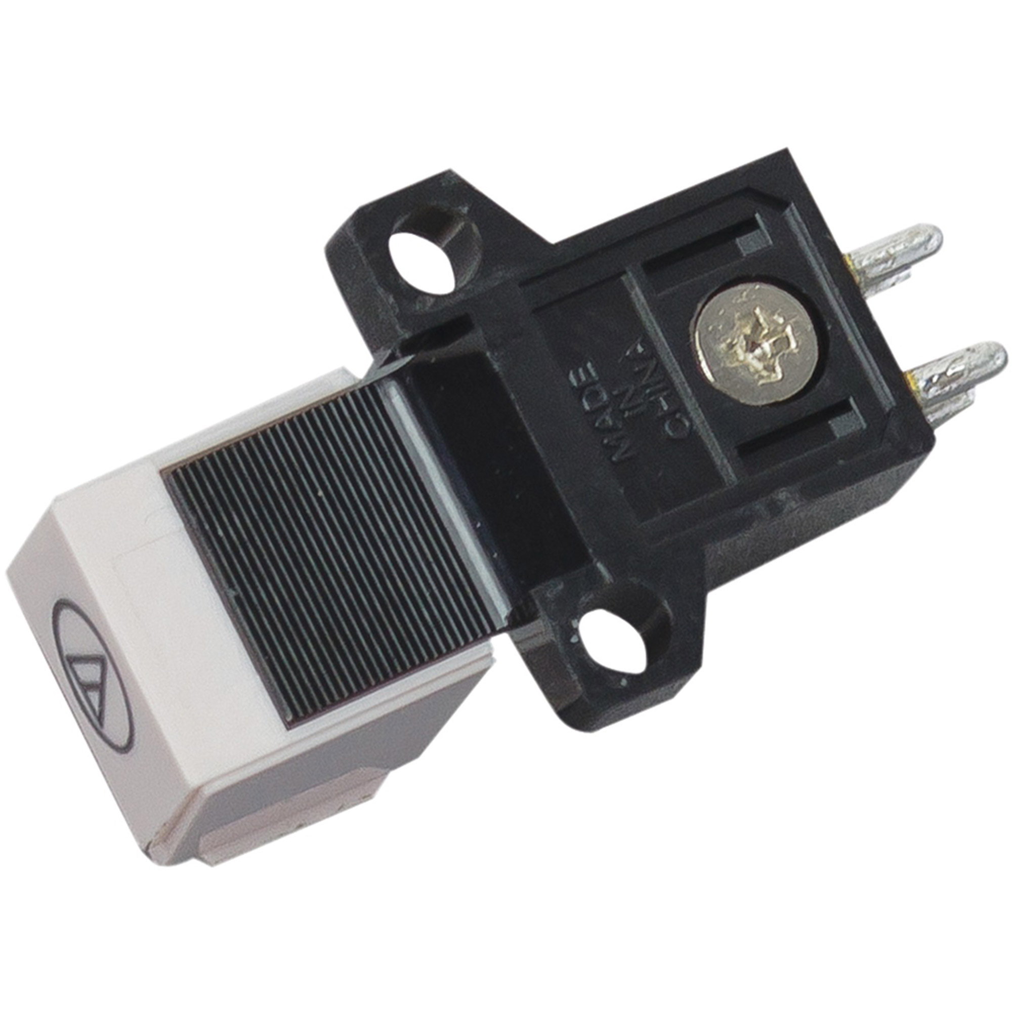 Gemini CN-15 Stereo Cartridge and Stylus by Gemini