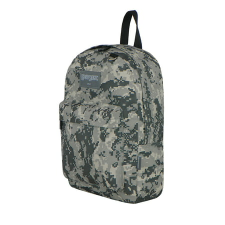 Backpack Digital Acu Camo (Classic Camo Backpack - ACU)