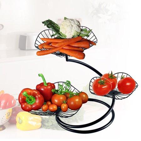 Aihome Fruit Vegetable Basket