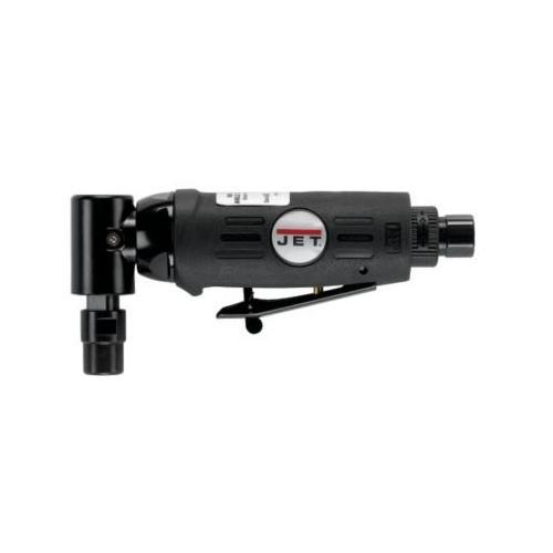 Jet JSM-5252 Grinders , Air Tools, N/A