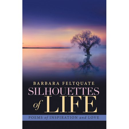 - Silhouettes of Life - eBook