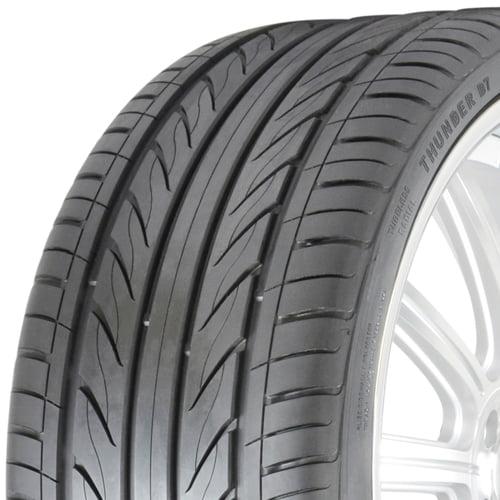 Delinte ds8 P275//40R20 108W bsw all-season tire