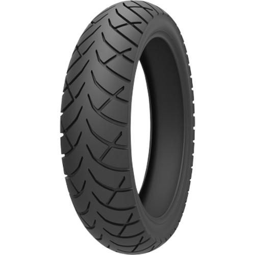 Kenda K671 Cruiser Bias-Ply Front Tire 110/70-17