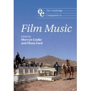 The Cambridge Companion to Film Music - eBook