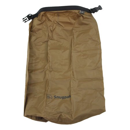 Proforce Equipment Snugpak Dri-sak Original Large, Coyote