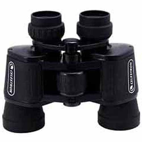 Celestron UpClose G2 8x40 Porro Binocular by Celestron