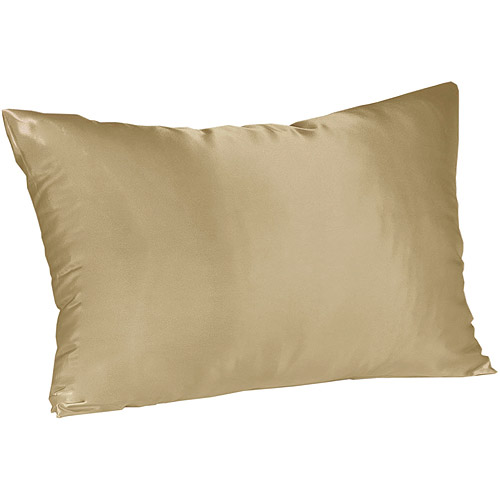 Mainstays Travel Pillow Cover