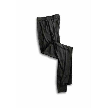 ThermaSilk CS Silk Lightweight Pants - Men